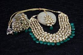 south indian bridal hair accessories online satyam jewellery nx exporter of traditional bangles