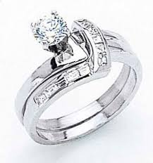 cheap wedding rings 100 143 best engagement rings images on diamond engagement