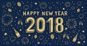 costco new years costco 2016 hours costco holidays