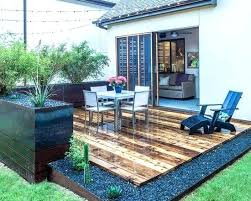 Beautiful Patio Designs Patio And Deck Ideas For Backyard Beautiful Patio Deck Designs
