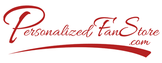 church fans personalized personalized fans asian fans wedding fans