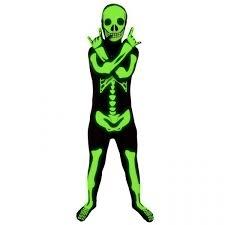kids skeleton costumes halloween costumes morph costumes us