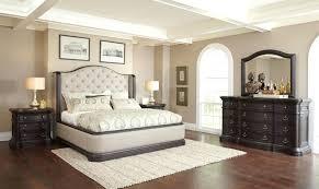 bedroom sets queen for sale queen bedroom set pul520 simone queen bedroom set queen bedroom