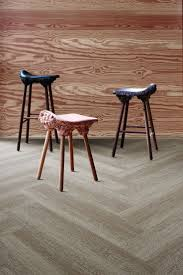 23 best product touch of timber images on flooring