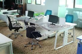 Rd Standard Size Of Workstation Furniture Buy Workstation - Unique office furniture