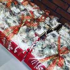 bulk gift baskets raleigh cake pops