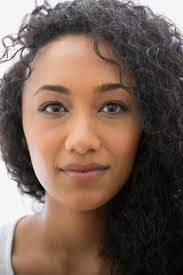 balding hair styles for black women women s hairstyles to hide balding unique ask the experts the