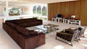 Modern Living Room Furnitures General Living Room Ideas Help Me Design My Living Room Sitting