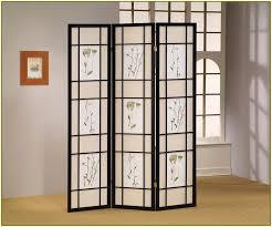 Ikea Room Dividers Installing Ikea Room Divider U2014 Talking Book Design