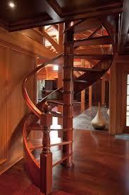 16 x 24 timberframe kit groton timberworks 16 best timber frame details images on timber frames