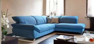 meuble et canape meubles castelbou canapé fauteuil convertible creissels