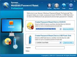 resetting windows password without disk how to reset windows 7 vista password without reset disk
