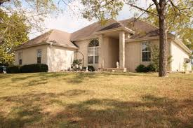 edgewater village subdivision cape fair mo real estate u0026 homes