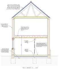 Concrete Block Floor Plans Insulation Between Floors Building Regulations Floor Decoration
