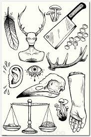 flashtattoo tattoo heart and wings tattoo tiki tiki tattoo