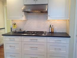 whirlpool under cabinet range hood kitchenaid kxu8036yss 36 commercial style series under cabinet range