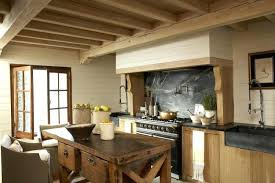 country living 500 kitchen ideas decorations italian country kitchen ideas interesting ideas rustic