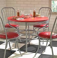 retro dining set prev retro dining set for sale dining set