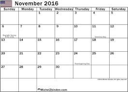 get printable calendar november 2016 calendar with holidays uk