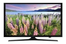who has the best tv deals on black friday here are the best black friday tv deals aol news