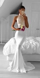 best 25 backless white dresses ideas on pinterest backless
