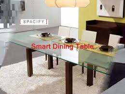 italian dining tables extendable dining table modern extendable