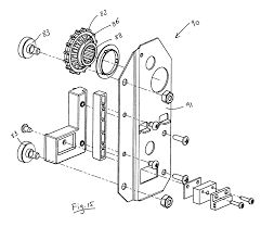 patent us7904199 calibration systems for machines google patents