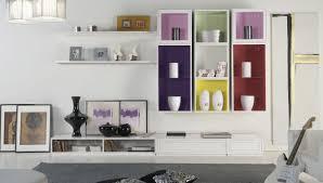 Wall Shelves Box Bracket Wall Mounted Shelves