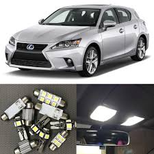 lexus is220d body kit uk online buy wholesale lexus ct200h trunk from china lexus ct200h