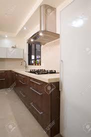 martin sur la chambre chambre a coucher mobel martin meubles salle de bain with