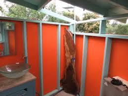 how to build an earthbag house for 6 164 u2022 nifty homestead