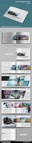 best 25 catalog layout ideas on pinterest booklet layout