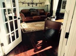 craftmasters flooring