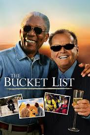 top 10 movies about aging spinlife get out get inspired