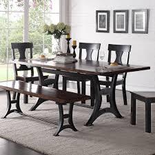 dining room furniture san antonio dining room furniture san antonio best of dining set 5pc set astor