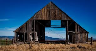 free images landscape architecture sky wood field farm