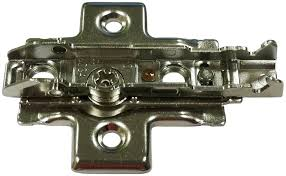 u s industrial fasteners euro hinges 2