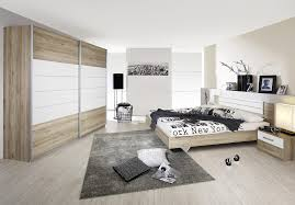 Chambre Adulte Design Moderne by Indogate Com Meuble Chambre A Coucher Adulte