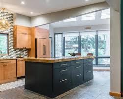 400 square foot 400 square feet kitchen ideas photos houzz