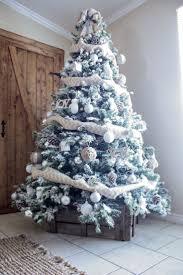 95 best holidays o u0027 christmas tree images on pinterest
