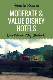 Disney All Star Music Family Suite Floor Plan by Best 25 Disney Hotel Deals Ideas On Pinterest Disney World