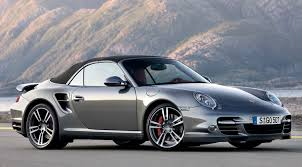2011 porsche 911 turbo s cabriolet for sale porsche 911 turbo cabriolet 2010 review by car magazine