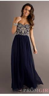 navy maxi dress dress maxi dress prom dress navy prom dress wheretoget