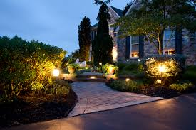 Landscape Lighting Distributors Lighting Bergey S Electric Hatfield Pa