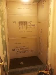 bathroom shower renovation ideas basement bathroom shower remodel kitchen bath remodeling in how to
