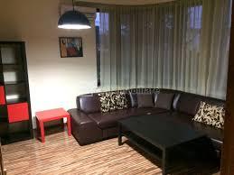 appartement 3 chambres id p9707 appartement 3 chambres à louer grigorescu cluj napoca