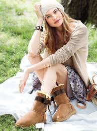 s ugg australia josette boots 452 best wish to buy images on boot ugg boots