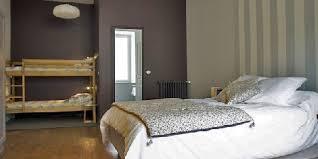 chambre d hote aignan sur cher la maison aignan une chambre d hotes dans le loir et cher