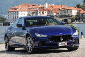 ghibli maserati road test maserati ghibli diesel london evening standard