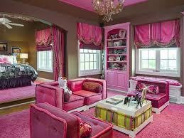 Frozen Kids Room by Traditional Kids Bedroom With Ceiling Fan Built In Bookshelf